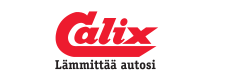 Calix Comfortkit