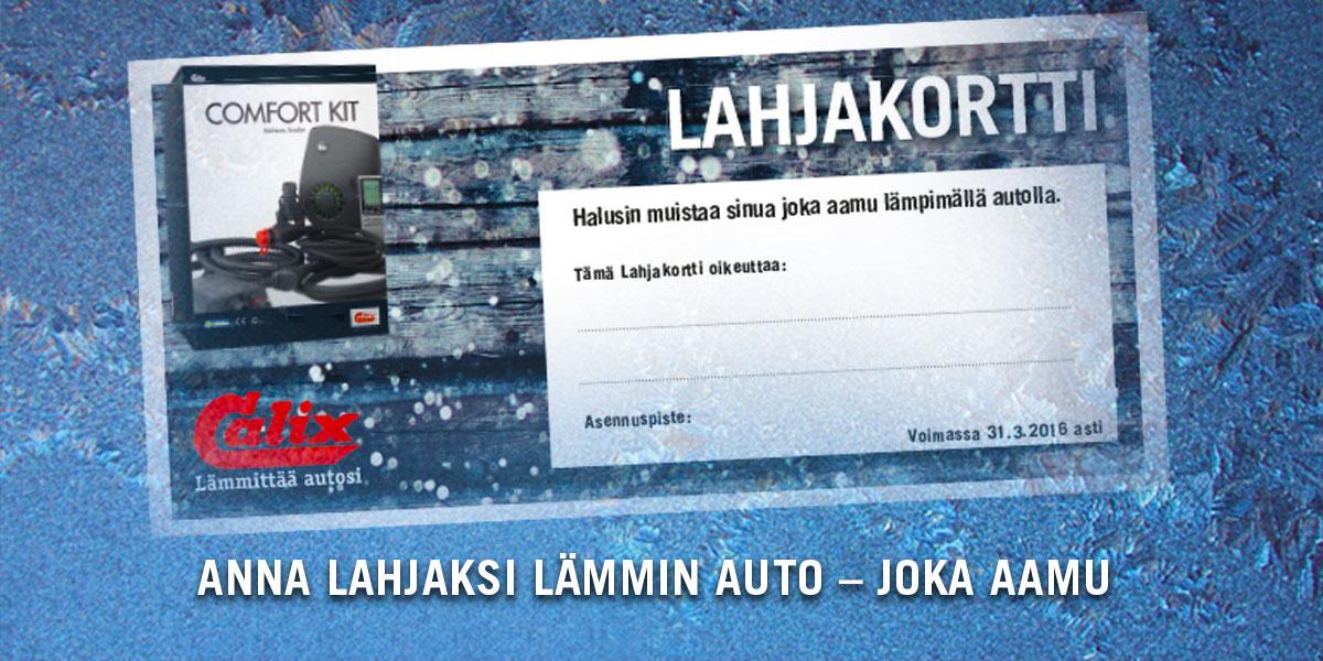 comfortkit_fi_banneri_lahja1